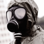Hazmat PHOBIA – Taking the mystery out of Hazmat