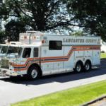 Hazmatters: HazMat 2 Environmental Fire Rescue Co (Lancaster County PA)