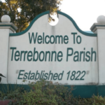 Terrebonne Parish Rapid Assessment Team