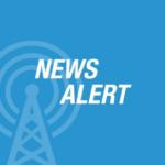 HMN - Hazmat Situation On Revolution Street Under Investigation