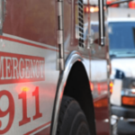 HMN - Nashville continuing to provide COVID-19 patient data to first responders, law enforcement