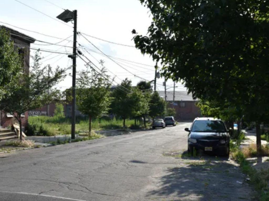 HMN - FBI account describes life - and death - in a Camden drug gang
