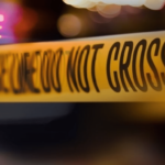 HMN - Police Treating West Nyack Death As Chemical-Induced Suicide