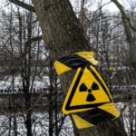 HMN - Radiation level increase in northern Europe may 'indicate damage' to nuclear power plant in Russia