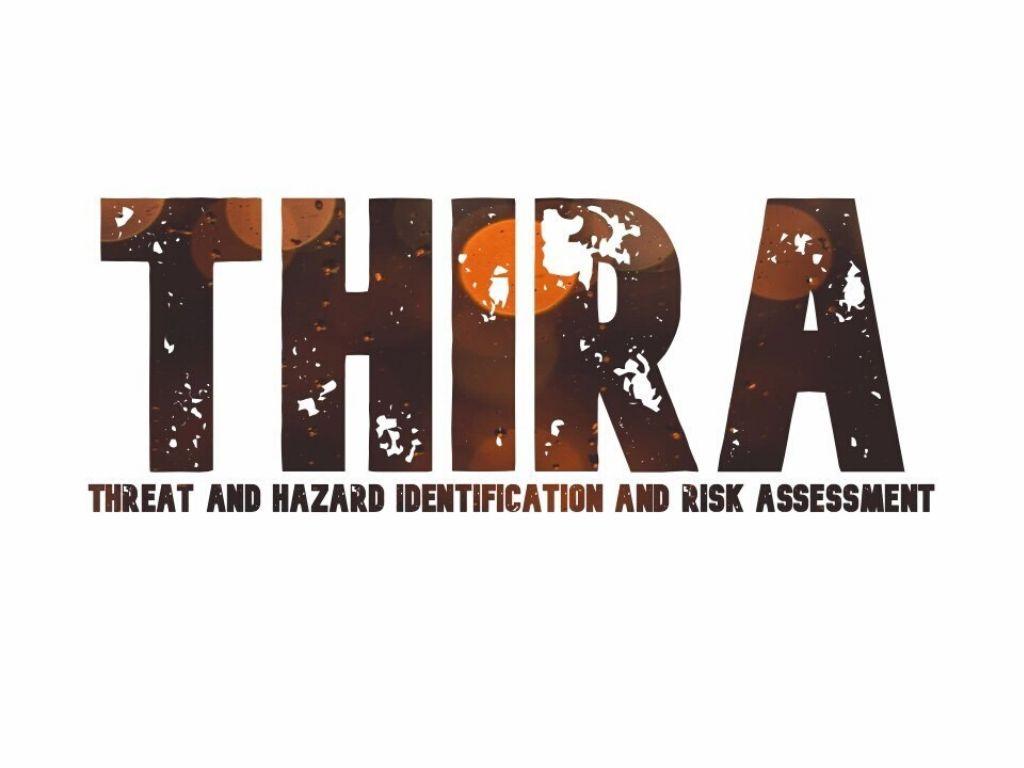 HMN - A Duffer's Guide to Hazmat Response