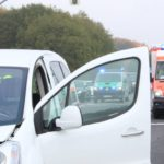HMN - 10 Practical Tips for Responding and Operating on Roadway and Highway Incidents (1)