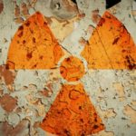HMN - How to ensure optimum response to nuclear and radiological incidents