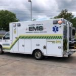 HMN - NC EMS reports increase in naloxone use, plans leave-behind program