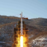 HMN - N.K. owns up to 60 nuclear bombs, world's third-largest amount of chemical agents: U.S. military report