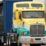 HMN - Defunding the police - Hazmat Truckers Hold Their Breath?