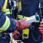 HMN - A guide to the four levels of Hazardous Materials (HazMat) response
