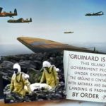 HMN - The British Had A Plan To Drop Anthrax Laced Cattle Feed Over Germany In 1942