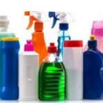 HMN - EMS World Expo Quick Take: Bouvier's guide to household hazards
