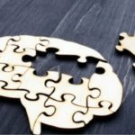 HMN - Peer Support_ The missing piece of the mental health puzzle