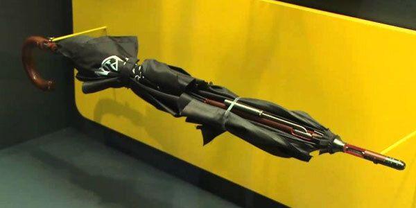 CBRNe- The Umbrella Murder -Not a weapon of mass destruction but a highly dangerous close in target weapon.4