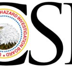 HMN - CSB Issues New Type of Safety Product Entitled Dust Hazard Learning Review