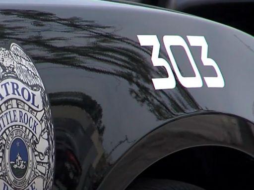 HMN - Police ID 2 found dead in Little Rock apartment after gas leak