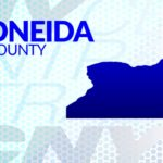 HMN - Synthetic opioid detected in Oneida County, more potent than morphine or fentanyl