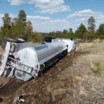 CBRNe - County applies for hazmat grant
