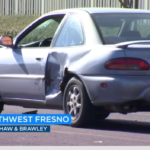 Fresno police officer takes emergency treatment after possible fentanyl exposure, but opioids not found