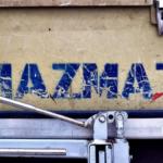 Hazmat Water Leak Reported By Valero Benicia Refinery