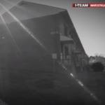 How decades of underfunding led to McDougald Terrace's carbon monoxide crisis
