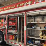 Colorado Springs to introduce full-time hazmat crew after 12-year hiatus